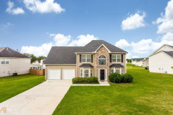 Photo of 2981 Aviator Cir, Unit 181, Snellville, GA 30039 (MLS # 8645963)