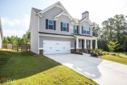 Photo of 66 Meriwether Lane, Villa Rica, GA 30180 (MLS # 8646052)