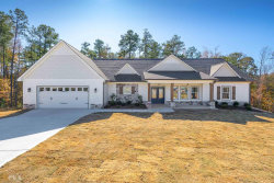 Photo of 48 Copper Leaf Court, Villa Rica, GA 30180 (MLS # 8646256)