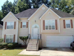 Photo of 8044 Mustang Ln, Riverdale, GA 30274 (MLS # 8646313)
