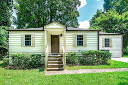 Photo of 2450 Judson Ave, East Point, GA 30344 (MLS # 8646380)