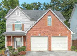 Photo of 3837 Riverside Parkway, Decatur, GA 30034-7329 (MLS # 8646401)