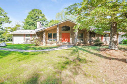 Photo of 408 Raven Springs, Stone Mountain, GA 30087 (MLS # 8646504)