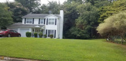 Photo of 5657 Longbow Dr, Stone Mountain, GA 30087-5232 (MLS # 8646685)
