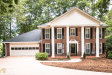 Photo of 400 Fallen Leaf Ln, Roswell, GA 30075 (MLS # 8646740)