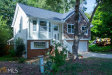 Photo of 5896 Old Wellborn Trace, Lithonia, GA 30058-8309 (MLS # 8646883)