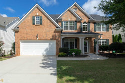 Photo of 3979 Kittery Point, Snellville, GA 30039 (MLS # 8646955)