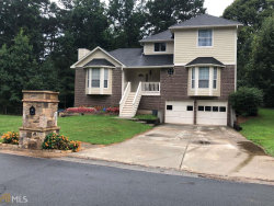 Photo of 2935 Trotters Pointe Drive, Snellville, GA 30039 (MLS # 8647396)