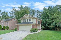Photo of 6311 Southland Forest Dr, Stone Mountain, GA 30087 (MLS # 8647523)