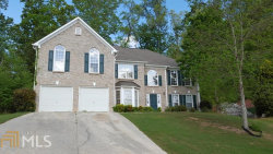 Photo of 6689 Danforth Way, Stone Mountain, GA 30087 (MLS # 8647572)