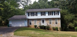 Photo of 1529 Bell Flower Ct, Unit 9/7, Stone Mountain, GA 30088-3707 (MLS # 8647637)