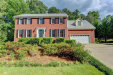 Photo of 130 Spring Ridge Dr, Roswell, GA 30076 (MLS # 8647653)