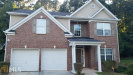 Photo of 7257 Walton Hill, Fairburn, GA 30213 (MLS # 8648157)