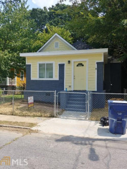 Photo of 870 Coleman St, Atlanta, GA 30310 (MLS # 8648177)