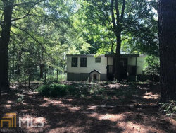 Photo of 2715 Armstrong Mill Rd, Franklin, GA 30217 (MLS # 8649262)