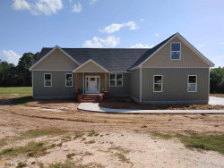 Photo of 203 English Rd, Barnesville, GA 30204 (MLS # 8649419)