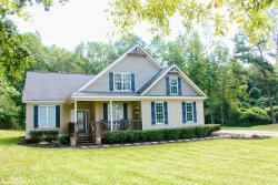 Photo of 210 Holly Rd, Franklin, GA 30217 (MLS # 8650013)