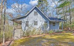Photo of 229 Bobcat Ln, Lakemont, GA 30552 (MLS # 8650192)