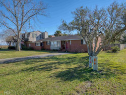 Photo of 310 E Dillingham St, St. Marys, GA 31558 (MLS # 8650211)