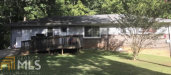 Photo of 283 Old Acworth Rd, Dallas, GA 30132-3805 (MLS # 8650228)