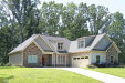 Photo of 115 Hidden Meadows Ln, Mount Airy, GA 30563 (MLS # 8650350)