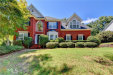 Photo of 535 Ruby Forest Pkwy, Suwanee, GA 30024-3933 (MLS # 8650459)