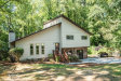 Photo of 6751 Marsh Ave, Lithia Springs, GA 30122-1840 (MLS # 8651153)
