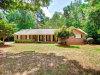 Photo of 290 Essex Cir, Fayetteville, GA 30215 (MLS # 8651317)