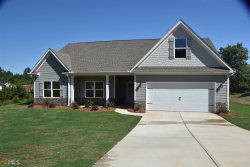 Photo of 157 Huntington Manor Ct, Unit 6, Cornelia, GA 30531 (MLS # 8651540)