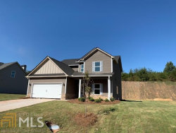 Photo of 179 Huntington Manor Ct, Unit 8, Cornelia, GA 30531 (MLS # 8651562)