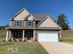 Photo of 201 Huntington Manor Ct, Unit 10, Cornelia, GA 30531 (MLS # 8651746)