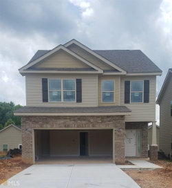 Photo of 11939 Quail Rd, Unit 50, Lovejoy, GA 30250 (MLS # 8651780)