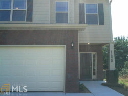 Photo of 2622 Lovejoy Crossing Ln, Unit 233, Lovejoy, GA 30250 (MLS # 8651791)