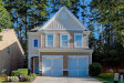 Photo of 260 Highwind Way, Unit 55, Fairburn, GA 30213 (MLS # 8651847)