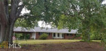 Photo of 5656 Old Cartersville, Dallas, GA 30132-2097 (MLS # 8652196)