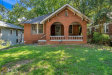 Photo of 1424 Hartford Ave, Atlanta, GA 30310-4219 (MLS # 8652792)