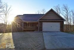 Photo of 111 Highridge Manor Dr, Cornelia, GA 30531 (MLS # 8652918)