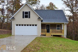 Photo of 159 Highridge Manor Dr, Cornelia, GA 30531 (MLS # 8652949)
