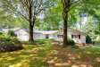 Photo of 3461 Stratfield Northeast Dr, Atlanta, GA 30319 (MLS # 8653144)