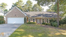 Photo of 2620 Shadow Pine Dr, Roswell, GA 30076-2639 (MLS # 8653342)