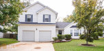 Photo of 2208 Glen Briar Way, Lithonia, GA 30058-8382 (MLS # 8653368)
