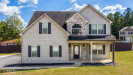 Photo of 9140 SW Bandywood Way, Covington, GA 30014-3456 (MLS # 8653429)