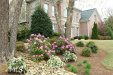 Photo of 2101 Camden Lake Way, Acworth, GA 30101-7114 (MLS # 8653717)