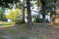 Photo of 2559 Mize Rd, Toccoa, GA 30577 (MLS # 8653807)