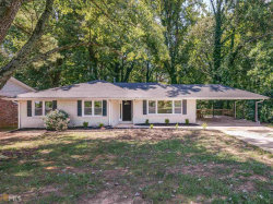 Photo of 2275 Clifton Springs Rd, Decatur, GA 30034 (MLS # 8654039)