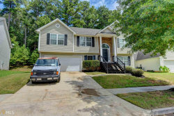 Photo of 4034 Waters End Ln, Snellville, GA 30039 (MLS # 8654062)