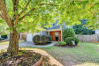 Photo of 5090 Foxberry Ln, Roswell, GA 30075-6209 (MLS # 8654093)