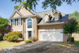 Photo of 215 Blairshire Close, Roswell, GA 30075-7205 (MLS # 8654664)