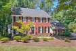 Photo of 295 S Talbot Ct, Roswell, GA 30076 (MLS # 8654718)