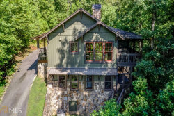 Photo of 5896 Lake Rabun Rd, Lakemont, GA 30552 (MLS # 8654745)